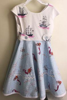 28f632c6d9c0 559 Best Kids Clothes images