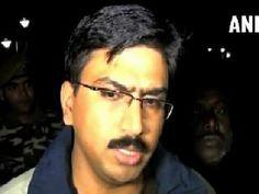 Rajbala's death is a cold-blooded murder, says Sushma Swaraj
