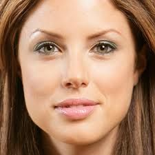 Skin Care, Breakouts, Causes, Solutions