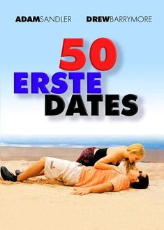50 first dates free online full movie