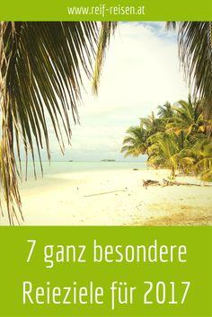 Water, Blog, Outdoor, Europe, Gap Year, Destinations, World, Viajes, Water Water
