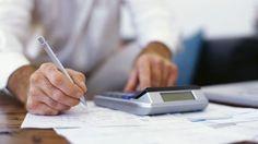 #Attention au poids des impôts locaux lors d'un achat #immobilier à #credit ...!!!