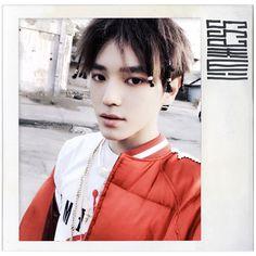 nct taeyong / polaroid shots Nct Taeyong, Yang Yang, Winwin, Jaehyun, Nct 127 Limitless, Instagram V, Zen, Welcome New Members, Yuta