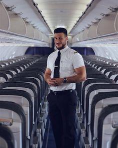 From @pumpingsteward - ALL FACES IN FLIGHT  Good evening ladies and gentlemen on behalf of our captain and his crew it's my pleasure to welcome you on our Lufthansa / Star Alliance flight to_______ #nonstopyou . . . #flightattendant #lufthansaairlines #globetrotter #crewlove #blogger #horiznstudios #lufthansacrew #crewies #crewlife #wanderlust #flugbegleiter #cabincrew #uniform #空姐 #bloggerstyle #travelblog #crewie #cabincrewlife #aviator #aviator #avgeek #globetrotter #travelphotography…