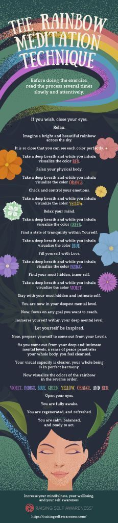 26 ideas yoga inspiration quotes affirmations chakra meditation 26 Ideen Yoga I. 26 ideas yoga ins Chakra Meditation, Meditation Mantra, Meditation Benefits, Guided Meditation, Meditation Scripts, Meditation Music, Yoga Inspiration, Affirmations, Mudras