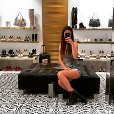 #ootd#selfie #brunette #freckles #freckleface #beauty #polishgirl#shoes #love#cute#casual#beauty#casadei#zanotti#baldinini#instagood#bymotyl