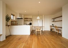 NM20MU Table, Furniture, Home Decor, Interior Design, Home Interior Design, Desk, Tabletop, Arredamento, Desks