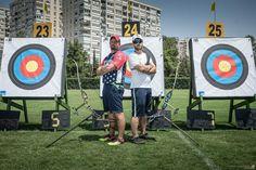 Antalya 2017: Recurve finals predictions