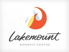 Lakelmount_full_dribbble