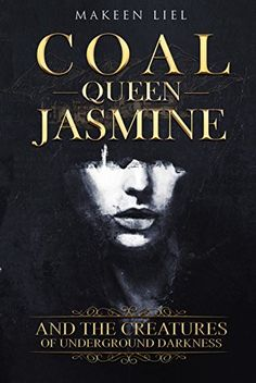 #Book Review of #CoalQueenJasmine from #ReadersFavorite  Reviewed by Kim Anisi for Readers' Favorite