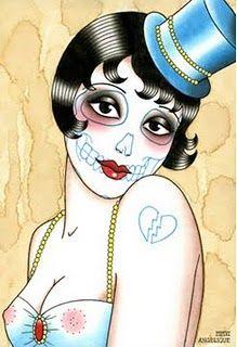 angelique1  http://aimeebelle.wordpress.com/tag/old-school-tattoo/#