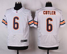 Discount 65 Best chicago Bears jersey images | Chicago bears, Nike elites