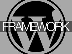 As someone who has hundreds niche sites in my portfolio, I'm always on the lookout for the best WordPress themes to make my sites standout.