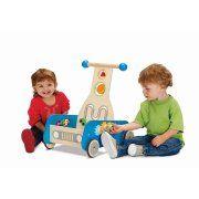 77 Best Spark Create Imagine Toys Images At Walmart