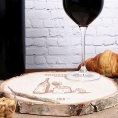 http://www.crazyshop.pl/prod_45859_personalizowany-plaster-drewna-winiarnia