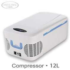camping fridge - electric coolers for camping Camping Fridge, Cooler Box, Best Insulation, Cooling System, Energy Consumption, Freezer, Touch, Car, Electric
