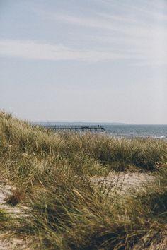 Photo Journal: Sweden | The Future Kept