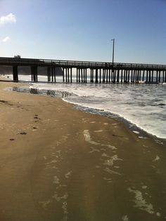 """Avila Beach, California... I think we need to go there after we become """"The Avila's"""" :0)"""