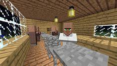 Enlightened 'Minecraft' Character Denies Existence Of Game Designer