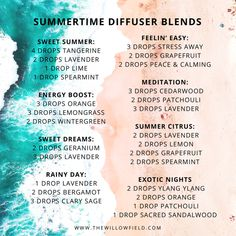 Natural Cleaning Tips with Essential Oils Essential Oils Guide, Essential Oil Uses, Doterra Essential Oils, Young Living Essential Oils, Yl Oils, Essential Oil Combinations, Aromatherapy Oils, Aromatherapy Recipes, Essential Oil Diffuser Blends