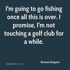 bronson burgoon images - Google Search