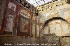 1000 images about roman interiors on pinterest pompeii for Ancient roman interior decoration