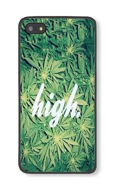 iPhone 5/5S Phone Case DAYIMM Weed And Dope - High Leaves Black PC Hard Case for Apple iPhone 5/5S Case DAYIMM? http://www.amazon.com/dp/B017LLN00W/ref=cm_sw_r_pi_dp_4Euqwb08Y3G4G
