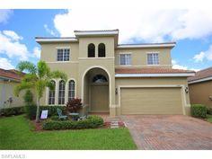 15490 Laguna Hills Dr, Fort Myers FL 33908 - Photo 1