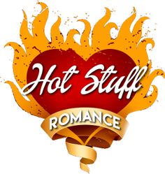 Sign up with Hot Stuff Romance and get the best #free and #discount romance books around +plus+ earn points when you refer your friends to earn rewards!
