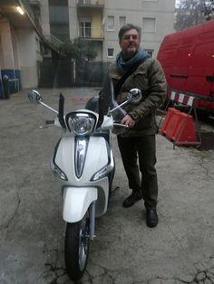 700px x 400px – Ho trovato e trovo il blog molto utile e ricco di informazioni e spuntiHo scelto per questa ragione Moto39 per acquistare il mio nuovo scooterGrazie ancora per il suo impegnoRpepe