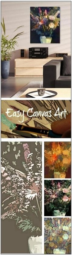 DeviantArt is the world's largest online social community for artists and art enthusiasts, allowing people to connect through the creation and sharing of art.