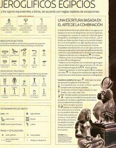 Art Escritura Jeroglificos 2.gif (1571×2004)
