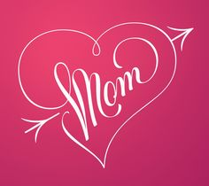 I could never ask for a better mom! Thank you for everything you do! I love you MOM! Happy Mothers Day!!   -Your Daughter<3