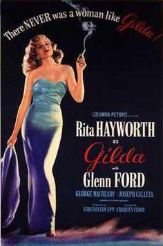 Gilda.jpg 286×431 píxeles