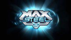 http://1.bp.blogspot.com/-YNWiM8qGFeM/UD2Gu_yQLSI/AAAAAAAADvc/usYdu05zpP8/s1600/Max+Steel+2013+2.jpg