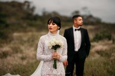 Wedding Couples, Wedding Photography, Weddings, Studio, Wedding Dresses, Inspiration, Fashion, Wedding Shot, Biblical Inspiration