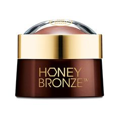 Bronze highlights on pinterest highlights all over highlights and