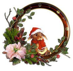 Vánoční obrázky PNG | vánoční blog