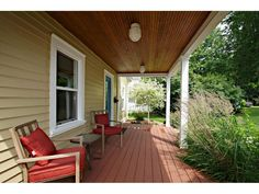 209 8th St E, Hastings, MN 55033. 3 bed, 1.5 bath, $174,900. You will be proud to...