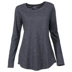 0cd8dc1b537 Natural Reflections Scoop Neck Top for Ladies Scoop Neck, Reflection,  Turtle Neck, Women's