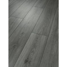 Luxury Vinyl Tile, Luxury Vinyl Plank, Grey Vinyl Plank Flooring, Waterproof Vinyl Plank Flooring, House Paint Color Combination, Vinyl Style, Floor Colors, Floors, House Ideas