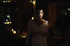 The George Inn Alfriston Wedding by Lyndsey Goddard