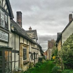 England: 10 beautiful north Cotswold villages you need to visit - Places - Cotswold Life