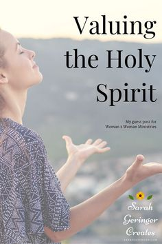 Many Christians don't know as much about the Holy Spirit as they do about God the Father and God the Son. Yet the Holy Spirit is not only a member of the Trinity, but a great gift given to you as a believer… Christian Meditation, Love Your Enemies, Popular Sites, Learning To Love Yourself, Christian Encouragement, Learn To Love, Guided Meditation, Christian Faith, Christians