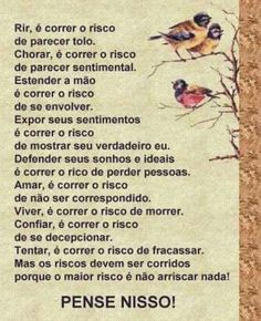 Portuguese Quotes, Le Talent, Peace Love And Understanding, Beauty Quotes, Some Words, Love Messages, Life Lessons, Peace And Love, Life Quotes