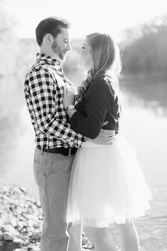 Photo from Emily and Robby collection by Alisandra Photography