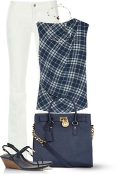 """""""Navy"""" by marincounty on Polyvore"""