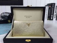 prada Wallet, ID : 32309(FORSALE:a@yybags.com), prada best leather briefcase for men, buy prada bags online, prada website, prada purse shopping, prada backpacks for boys, prada small tote, prada women bag, prada most popular backpacks, prada fashion handbags, prada handbags fall winter 2016, where to buy cheap prada bags #pradaWallet #prada #prada #stylish #handbags