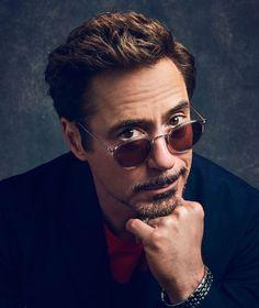 Robert Downey Jr ♡ I'm gonna miss him, thanks for everything Robert Downey Jr., Marvel E Dc, Marvel Actors, Marvel Universe, Robert Jr, Iron Man Tony Stark, Man Thing Marvel, Downey Junior, Hollywood Actor
