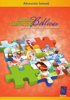 ADORACIÓN INFANTIL 2011  ADORACIÓN INFANTIL 2011 Ministerio de los Niños e Adolescentes material de la División Sudamericana